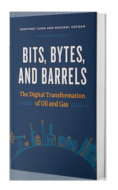 Bits Bytes and Barrels